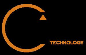 Eridan Technology